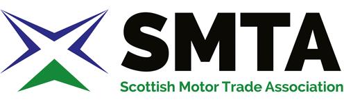 Image result for smta